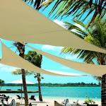 Anahita - beach%2Bclub.jpg