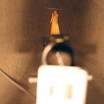 "Dancing Frames - Re Moving Frames (I) Cum sa devii ""instalgraf"" contemporan (Foto de Dan Andrei)"