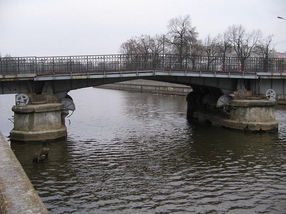 honey-bridge-