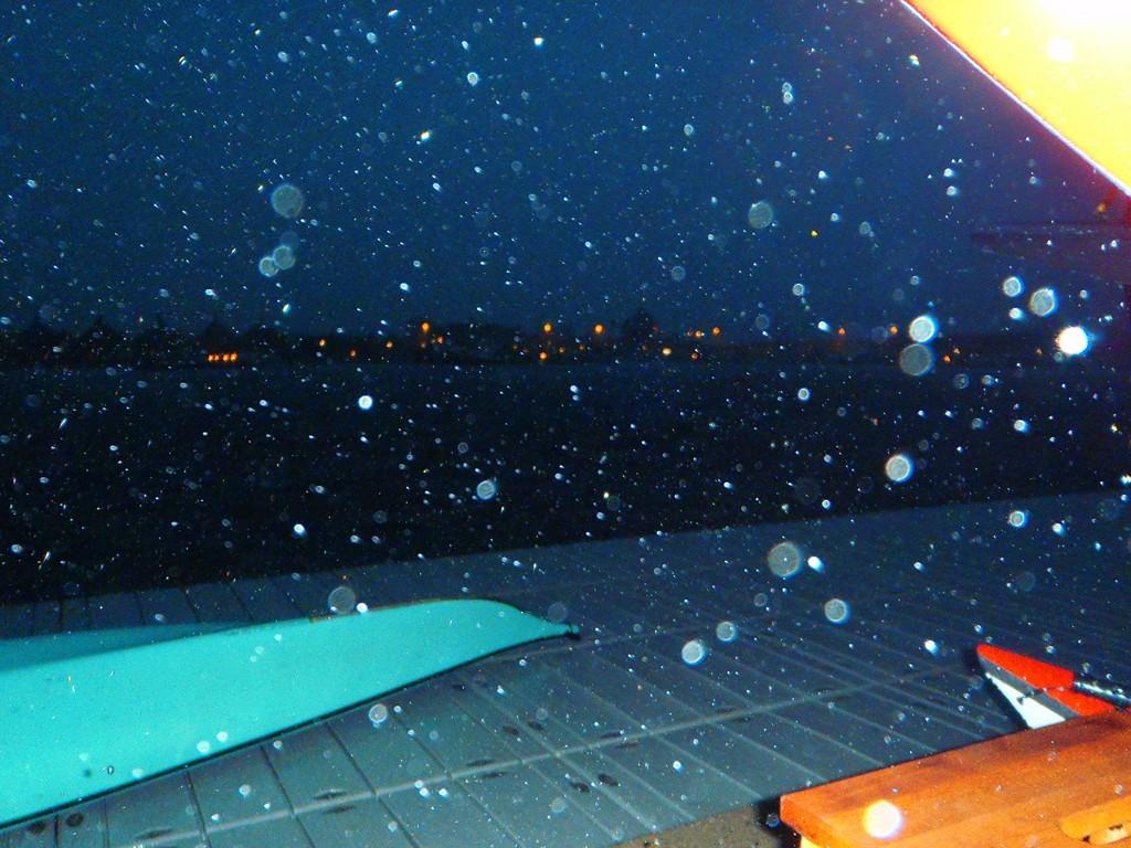 Reddend zwemmen - 2015-08-26%2B20.25.49.jpg