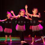 fsd-belledonna-show-2015-038.jpg