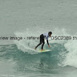 _DSC2389.thumb.jpg