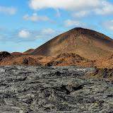 galapagos - Galapagos_FB-101.jpg
