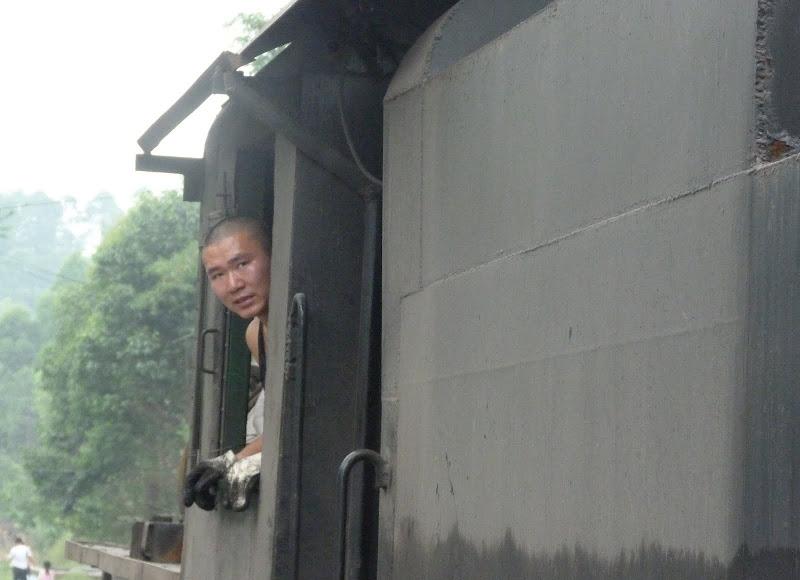 CHINE.SICHUAN.RETOUR A LESHAN - 1sichuan%2B1279.JPG