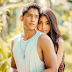 ALJUR ABRENICA NOW MANAGED BY LEO DOMINGUEZ, GOES DARING WITH CINDY MIRANDA IN VIVA'S SEX-DRAMA, 'NERISA'