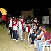 slqs cricket tournament 2011 218.JPG
