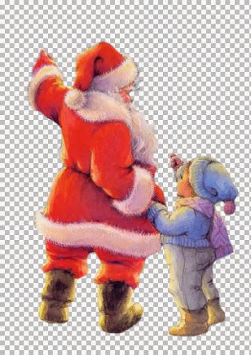 AK-Weihnachtsmann001.jpg