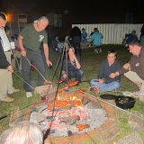 Fall Bonfire for Volunteers pictures by Elżbieta Gürtler-Krawczyńska - IMG_4188_1.JPG