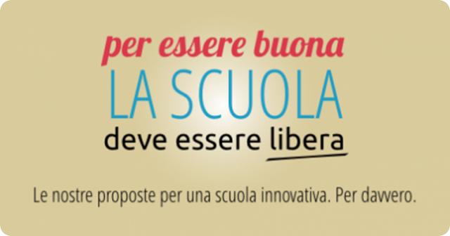 Le tribolazioni del software libero nelle scuole italiane (3a parte).