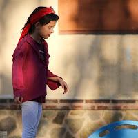 Diada Mariona Galindo Lora (Mataró) 15-11-2015 - 2015_11_15-Diada Mariona Galindo Lora_Mataro%CC%81-98.jpg