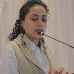 Shaamela Cassiem - IBP 2.JPG