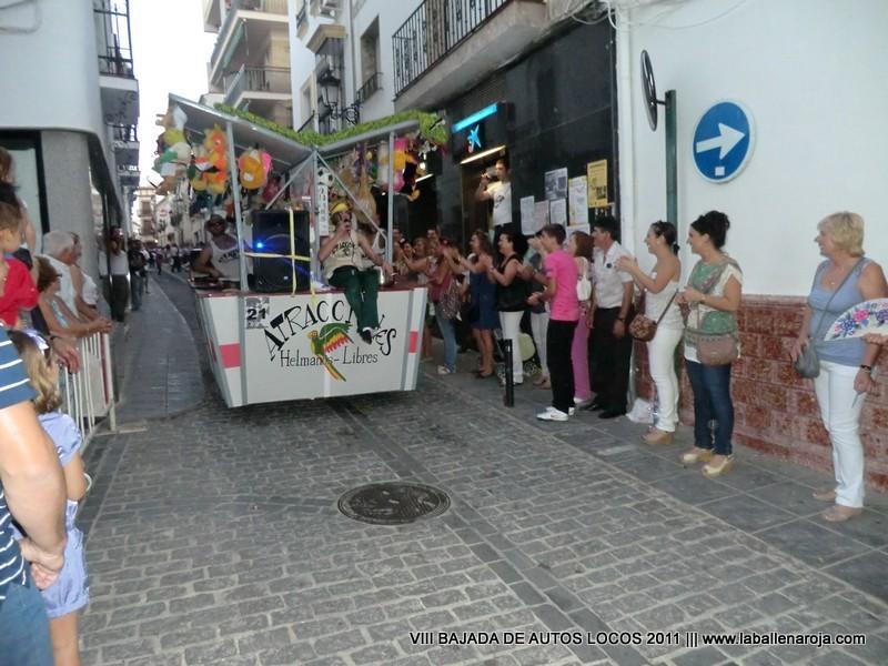 VIII BAJADA DE AUTOS LOCOS 2011 - AL2011_247.jpg