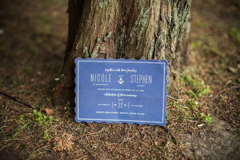Nicole and Steve - Blueflash Photography 260.jpg