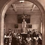 sl_250_006_22 квітня 1950 року у Львові в урочистій обстановці було відкрито філіал Центрального музею Володимира Ілліча Леніна.jpg