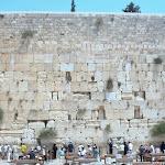 Picture 171 - Israel.jpg