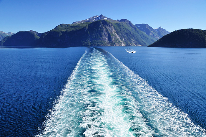 Geirangerfjord14.JPG