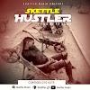 Skettle-Hustler(Prod By Pp BlaQ)
