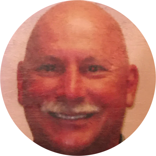 Richard Walczuk