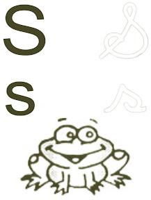 Letra S.jpg