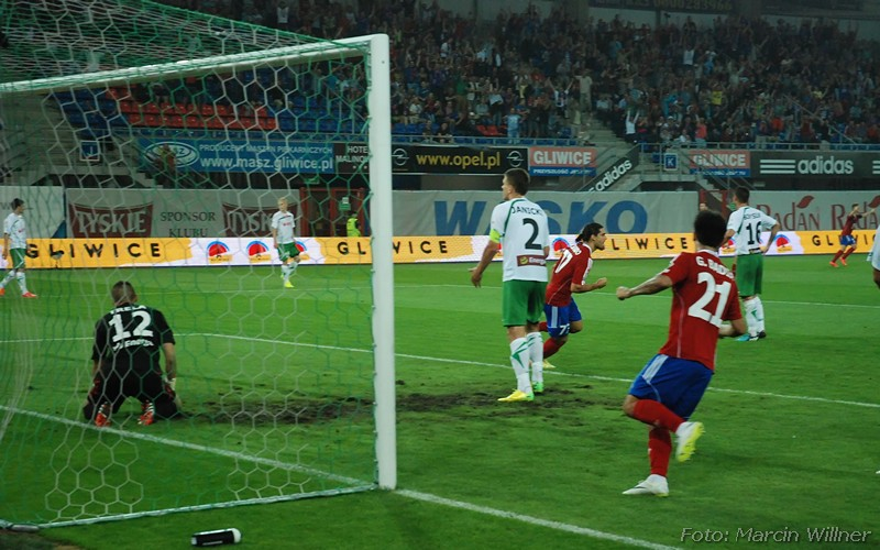 29-Piast vs Lechia _2014_VIII_10.jpg