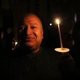 Easter Vigil 2016 - IMG_0499.JPG