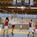 Basket 412.jpg