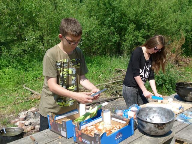 Obóz Ustrzyki 2015 - P1130728_1.JPG