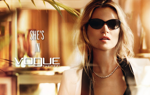 kate_moss_eyewear_campaign_fall_2012