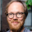 Martin Herrndorf's profile photo