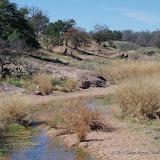 02-23-13 Kerrville & Enchanted Rock - IMGP4975.JPG