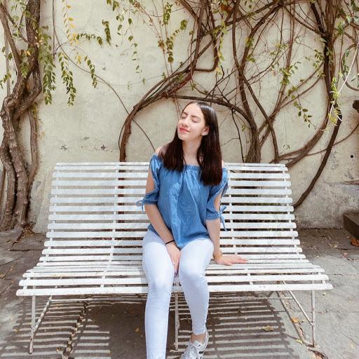 Karla Ortega Photo 23