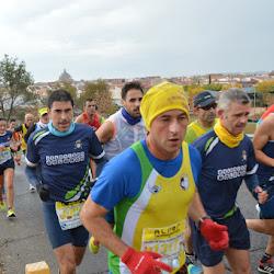 Media Maratón de Miguelturra 2018 (92)