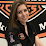 Lindsey Hartnett's profile photo