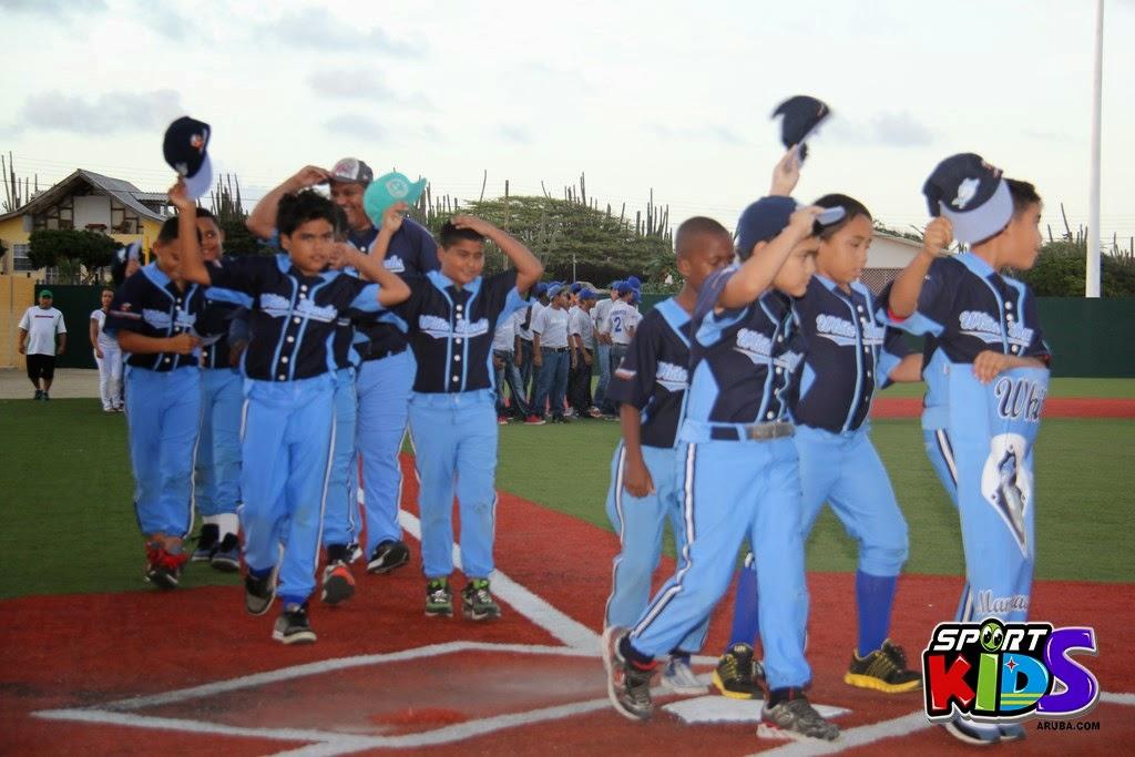 Apertura di wega nan di baseball little league - IMG_1185.JPG