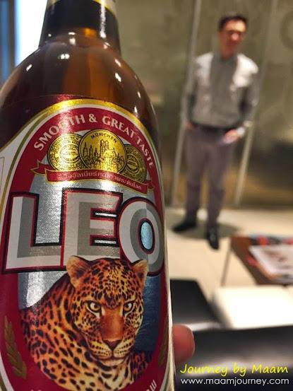 Leopard คือ_1