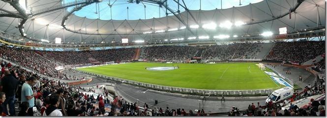 Estadio Unico de la Plata 2017 2018 Entradas y Eventos programados