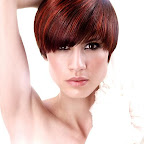 rápido-red-hairstyle-057.jpg
