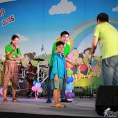 event phuket 031.JPG