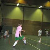 Ballen aan de kant -16 feb 2010 - intrapZaalvoetbal.jpg
