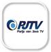 PJTV Bandung Streaming Online