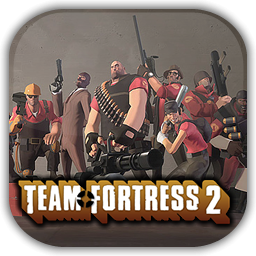Download Game Team Fortress 2