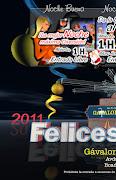 findeaño_2011-2012.jpg