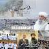 Pemerintahan IEA Taliban Terus Bekerja Meski Dana Afghanistan Masih Diblokir di Luar Negeri