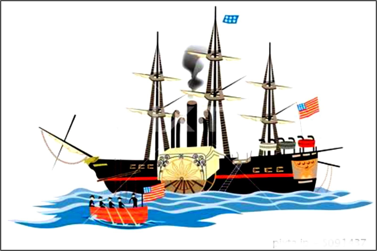 夢野旅人: 11月9日BS11「古地図で謎解き。黒船来訪~ペリーに立ち向かった3人の武士」 ○ 今から約160年前、1853年ペリー率いる巨大な蒸気船の艦隊が日本の海に現れました。 ○ 「突然やってきた」と思われている黒船だが幕府は「ペリー来航」を1年前に知ってた。しかし幕府は市民の動揺を恐れ公表しなかった。 1852年7月21日(嘉永5年6月5日)、オランダ商館長のヤン・ドンケル・クルティウスは長崎奉行に「別段風説書」として保存されるを提出した。 そこには、アメリカが日本との条約締結を求めており、そのために艦隊を派遣することが記載されており、中国周辺に有るアメリカ軍艦5隻と、アメリカから派遣される予定の4隻の艦名とともに、司令官がオーリックからペリーに代わったらしいこと、また艦隊は陸戦用の兵士と兵器を搭載しているとの噂があるとも告げていた。出航は4月下旬以降になろうと言われているとも伝えた。 ○ ペリーの脅しと渡り合った男とは阿部正弘、江川英龍、林復斎の三人であった。 幕府老中の阿部正弘はアメリカ艦隊と戦争になる事を避けた。 韮山代官の江川英龍はお台場に砲台を作り国防に当たった。 儒者の林復斎は日本を代表しペリーと交渉を行った。ペリーの報告書には林復斎の交渉を讃えている。