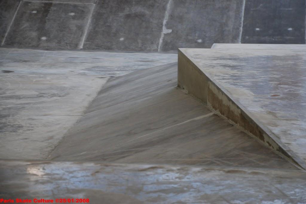skatepark25012008_24