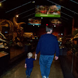 Houston Museum of Natural Science, Sugar Land - 114_6686.JPG