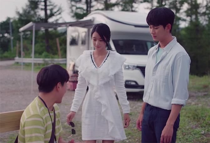 seoyeji-ep16-look-8