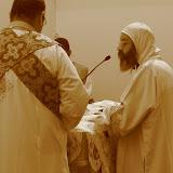HG Bishop Rafael visit to St Mark - Dec 2009 - bishop_rafael_visit_2009_30_20090524_1104354234.jpg
