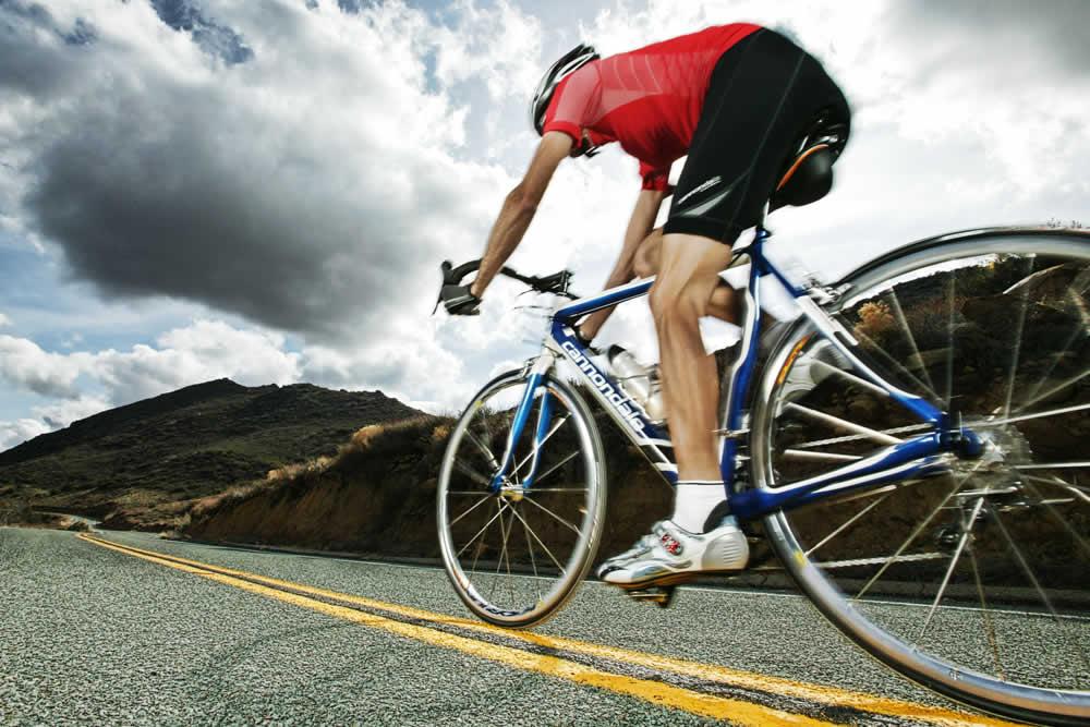 truques mentais para ciclistas 3 - bike tribe.jpg