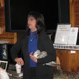 Bonnie Alexander Fundraiser - IMG_6078.JPG